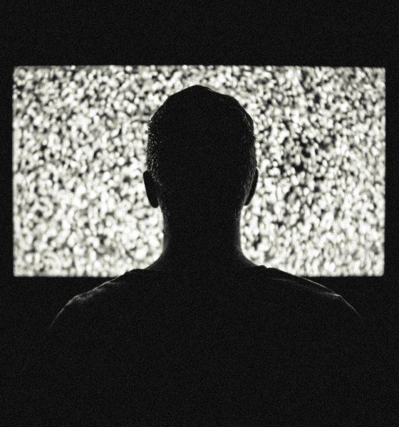 5 fede VR-film fra 90'erne til lidt vinter(u)hygge