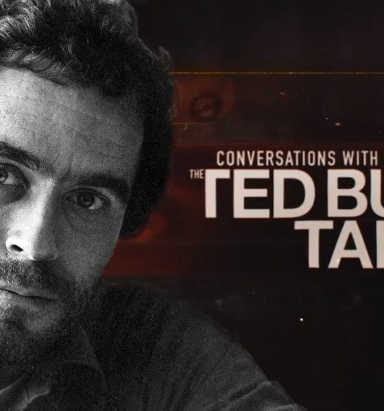 Har du også svært ved at slippe Netflix-serien om Ted Bundy?