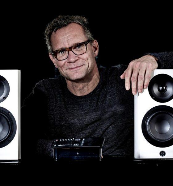 Søges: Er det dig der skal teste (og beholde) højtaler-sæt fra System Audio – værdi 19.498 kr.