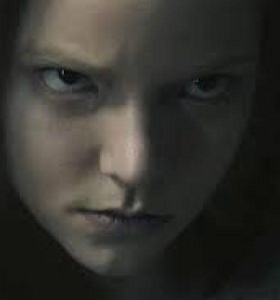 AI laver trailer til thrillerfilm om uhyggelig AI