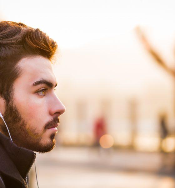 Appbefaling- Lyt til de nyheder du gerne vil høre