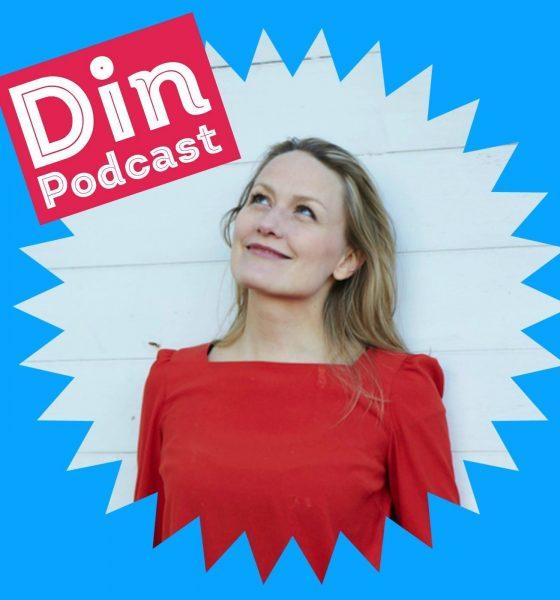 7 grunde til at lave din egen podcast