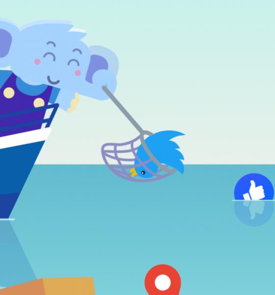 Appbefaling: Giv dit online-liv et kæmpe sikkerheds-boost