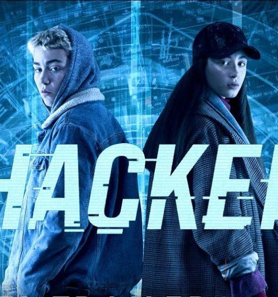 Brug filmen Hacker til at snakke dataetik med dine børn
