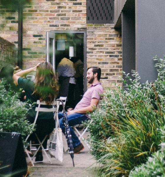 Guide: 3 hurtige måder at få Wifi i haven