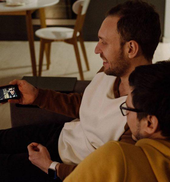 Vink farvel til Netflix: Sådan streamer du for dine skattekroner