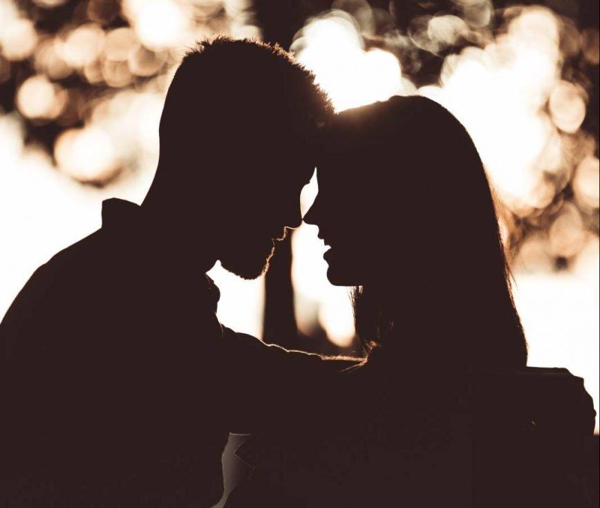 hvor lang tid holder online dating relationer sidste online dating website anmeldelser Canada