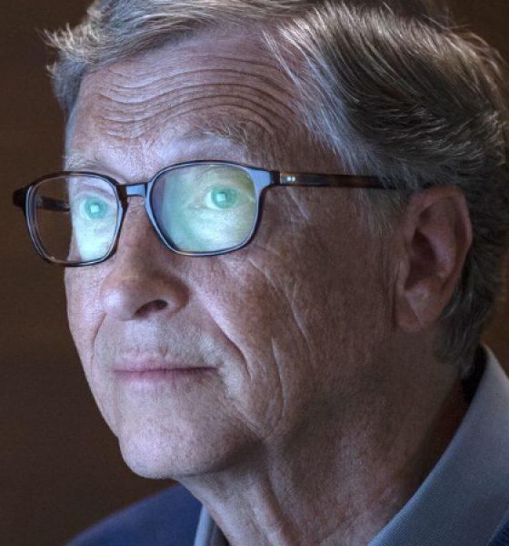 Netflix dokumentar om Bill Gates er fænomenal indsigt i Microsofts skaber