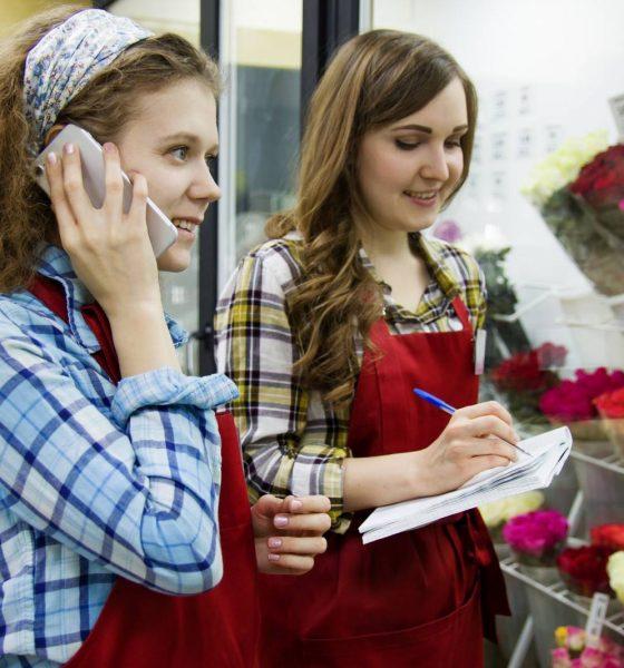 Appbefaling: Tid til et nyt job?