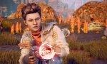 Gaming guide til efterårets 4 hotteste spil