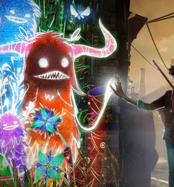 Hav en fantastisk gaming-weekend med vores guide til sublim familieunderholding