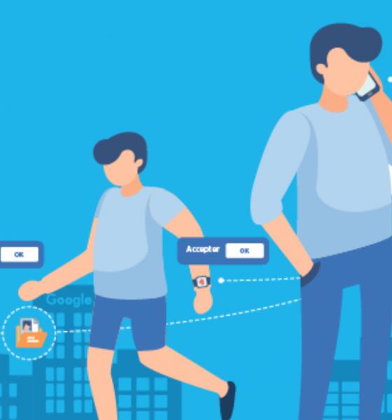 Etisk råd: Mere opmærksomhed omkring sundhedsdata og wearables