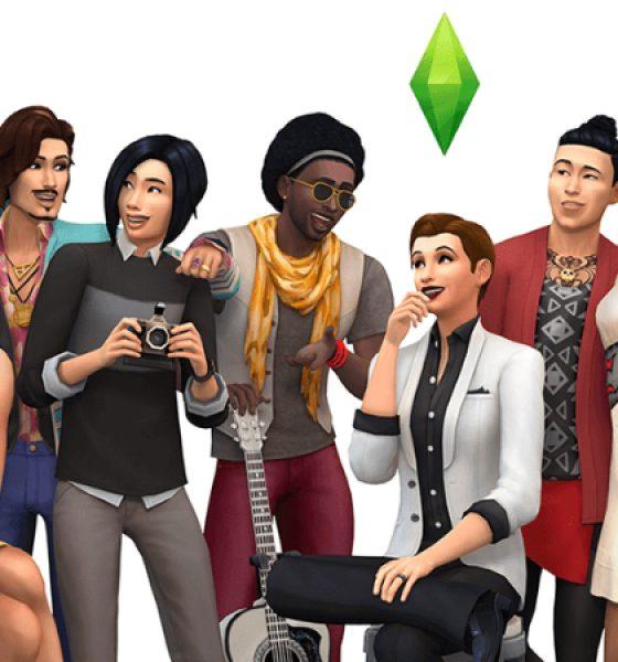 Legendarisk spilserie forandrede spilbranchen: The Sims fylder 20 år