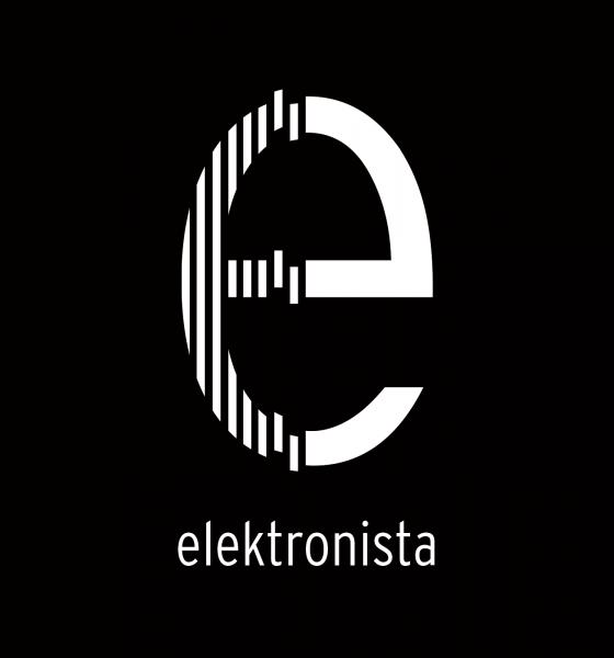 #20 Elektronista- Mød startup stjernerne