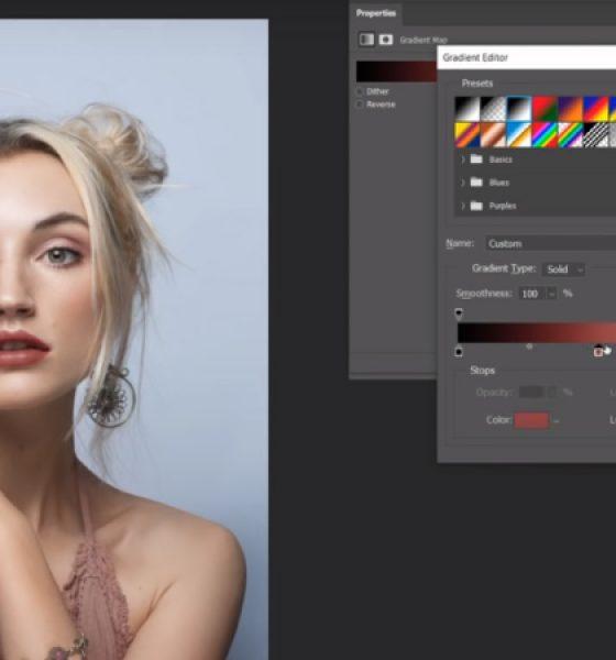 Photoshop fylder 30 – programmet der ændrede internettet