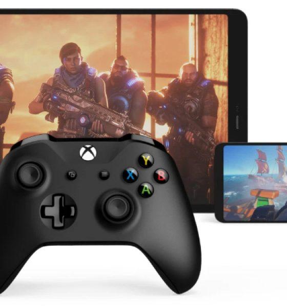 Xbox åbner op for gratis prøvekørsel af fremtidens gamingplatform