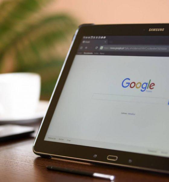 Google gør det lettere for dig at styre dit privatliv
