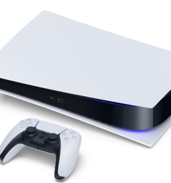 Her er alt hvad du skal vide om PlayStation 5