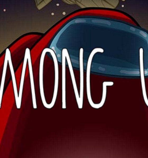 Hvorfor går alle amok over spillet 'Among Us'?
