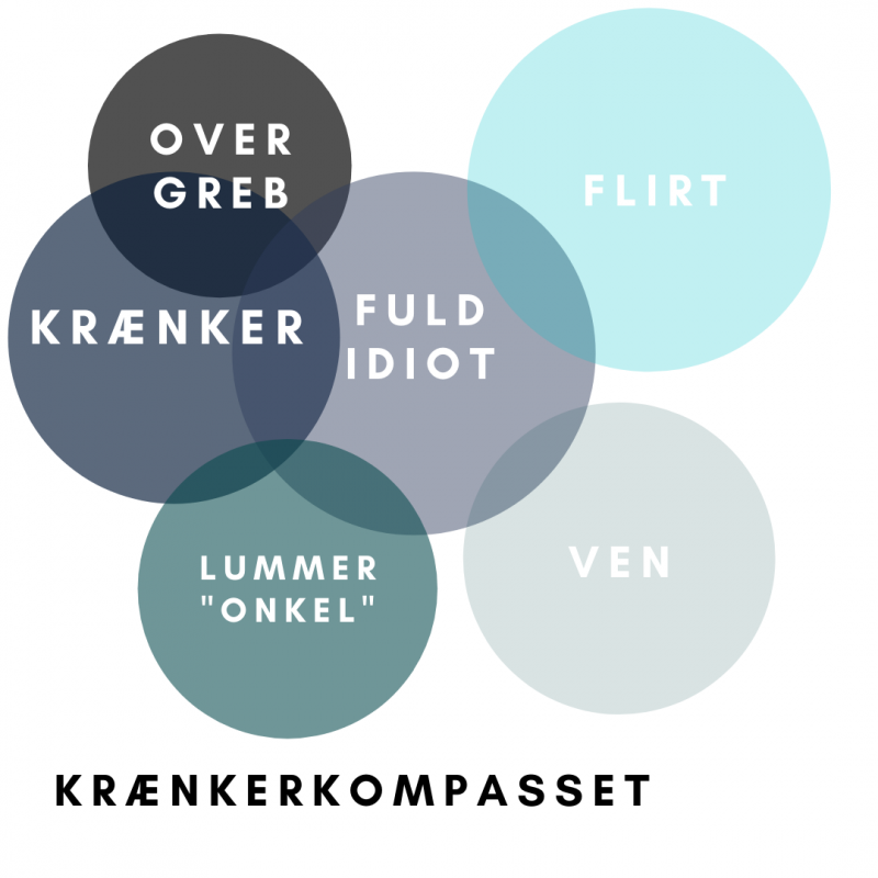 K (princzek) - Profile | Pinterest