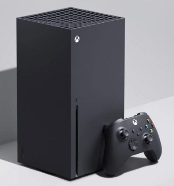 Få det komplette overblik: Alt hvad du skal vide om den næste Xbox