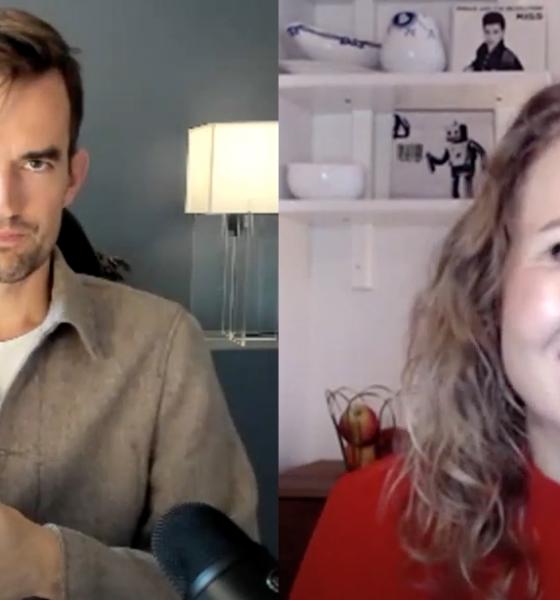 #14 Elektronista podcast – Brænd igennem til virtuelle møder- Boost dit digitale arbejdsliv 1