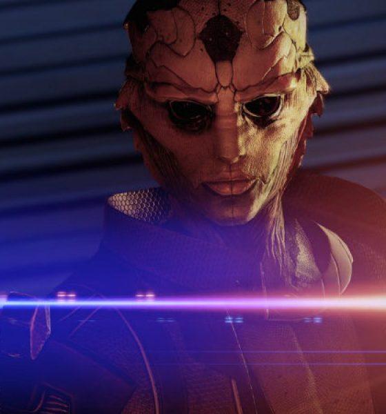 Spilguide: Legendarisk sci-fi spil genudgives og årets bedste gyserspil du bare skal prøve